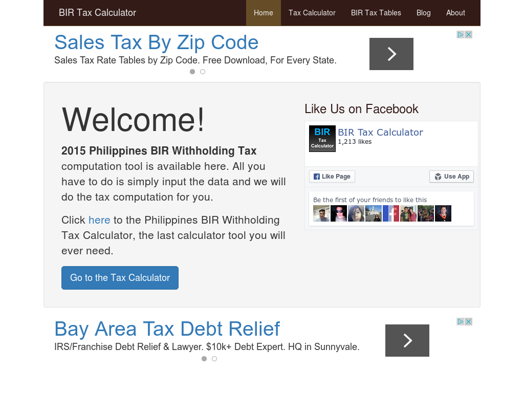 tax calculator philippines 2015 - Monza berglauf-verband com