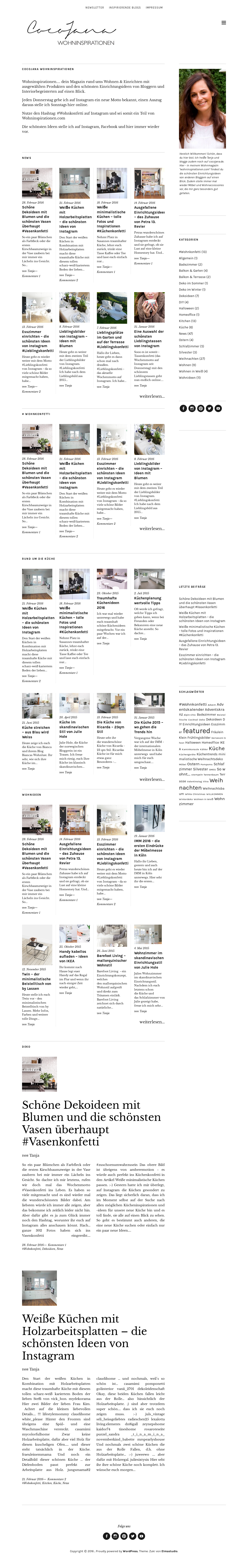 Cocojana Competitors, Revenue And Employees   Owler Company Profile