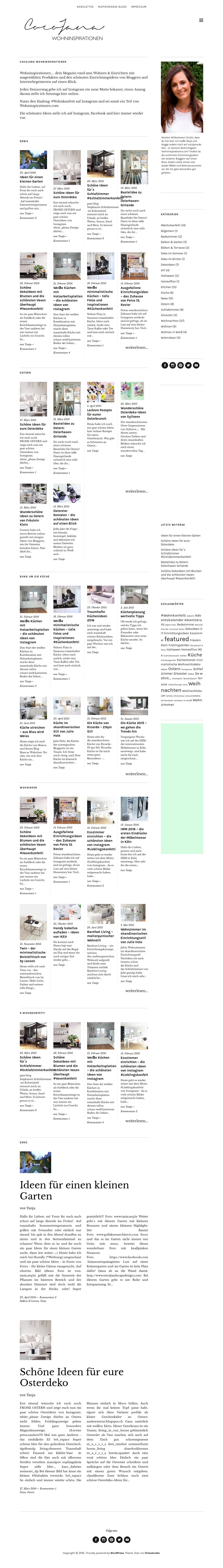 Cocojana Competitors, Revenue and Employees - Owler Company Profile