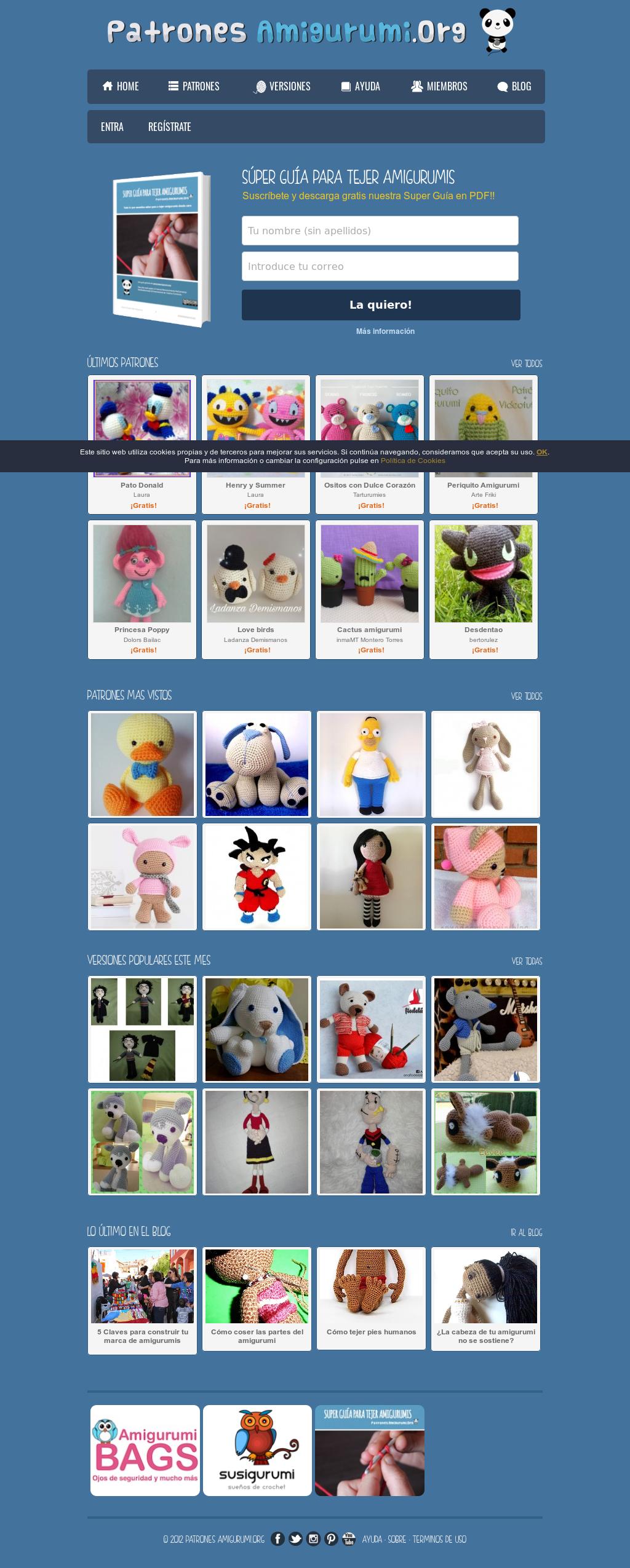 Free Amigurumi Bear Crochet Pattern for 2020 | Osos de peluche de ... | 2550x1024