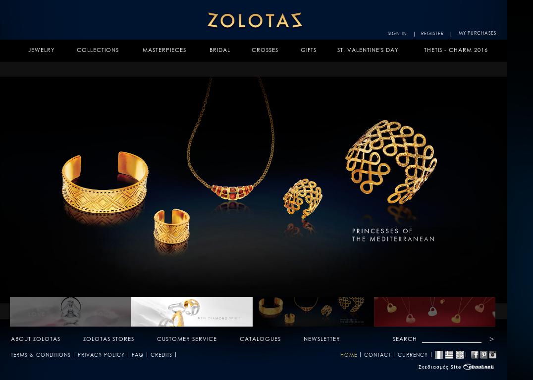 Zolotas Competitors c34a6696142