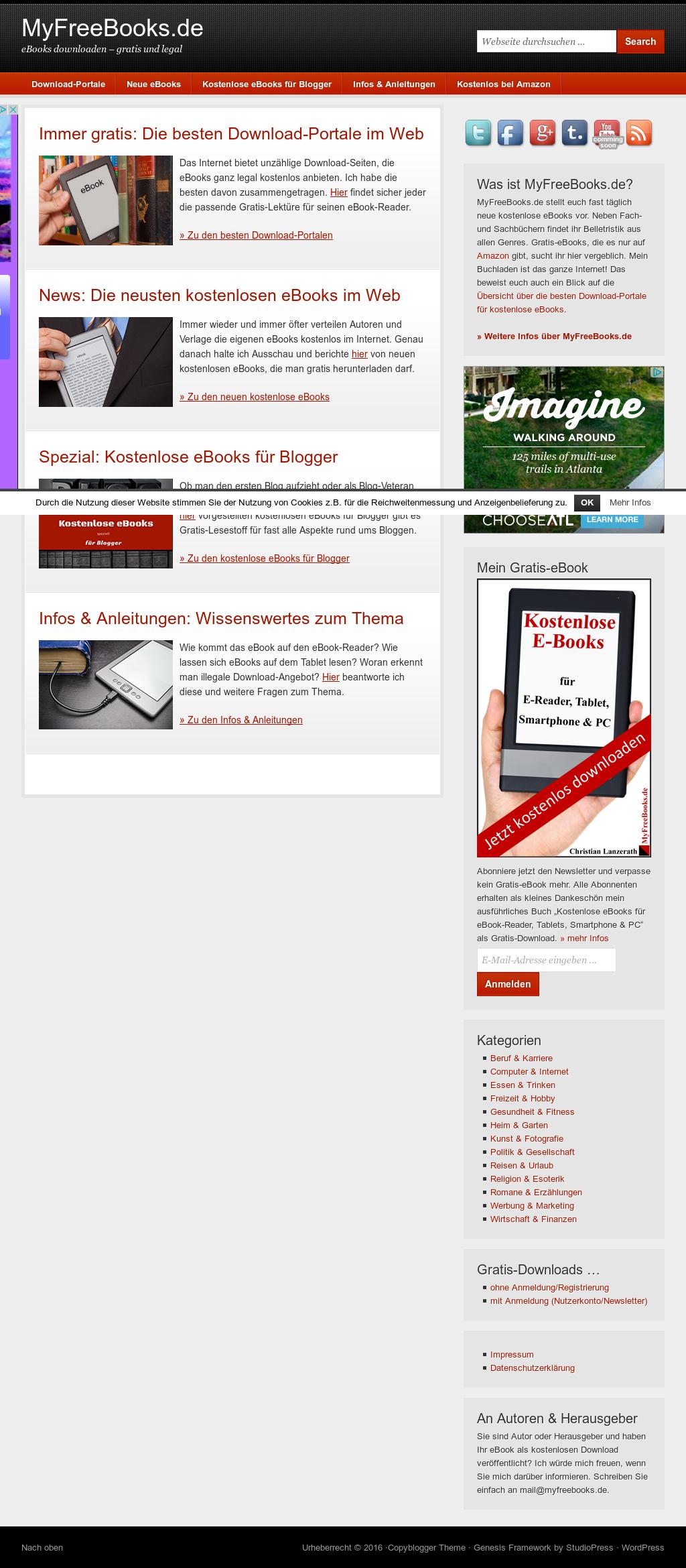 Berühmt Download Seiten Kostenlos Bilder - Druckbare Malvorlagen ...