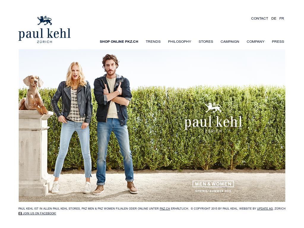 03bc665e3deceb Paul Kehl Competitors