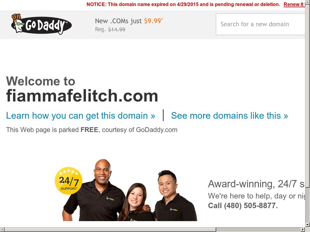 bästa online dating webbplatser i CT