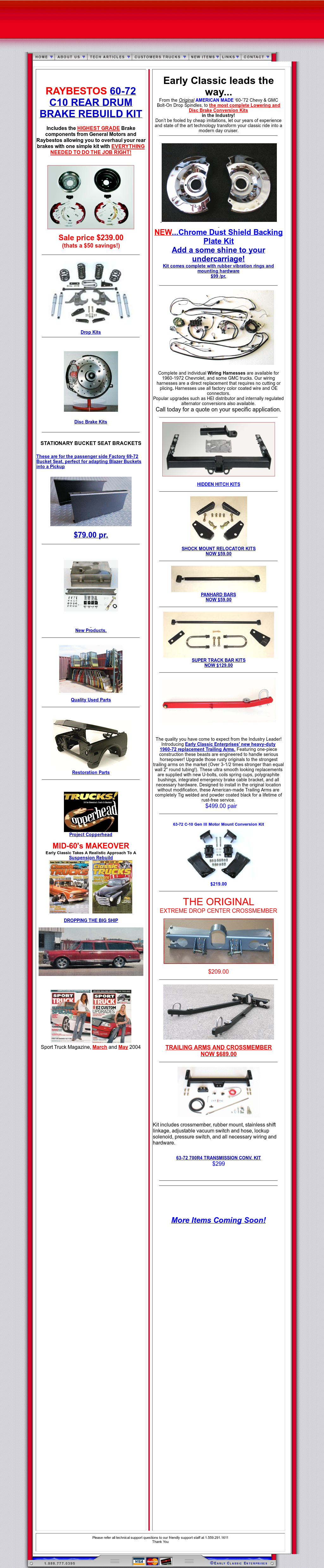 Early Classic Enterprises Competitors Revenue And Employees Owler 1960 Chevy Truck Wiring Harness Company Profile