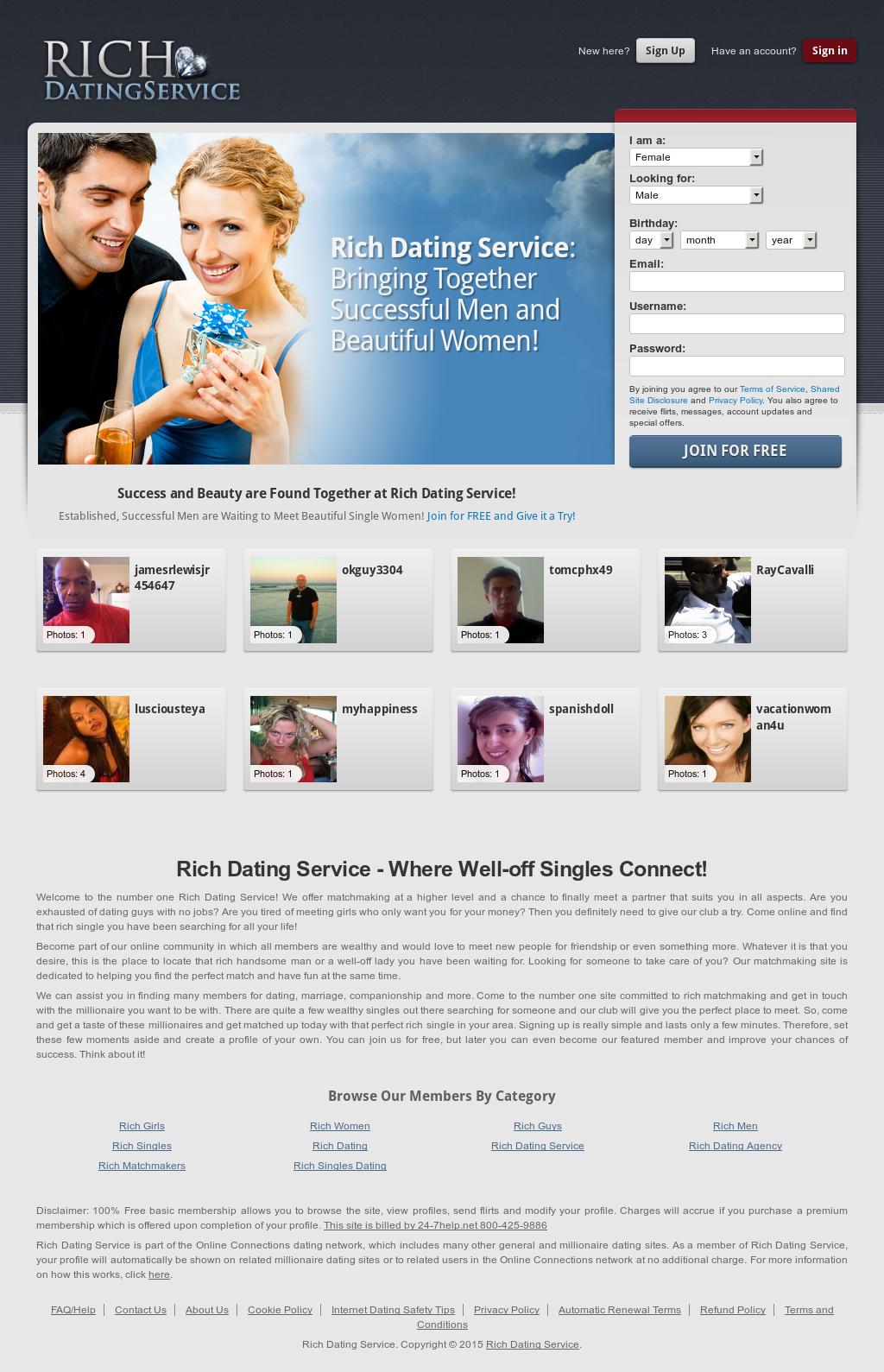 Beste Ivy League dating sites