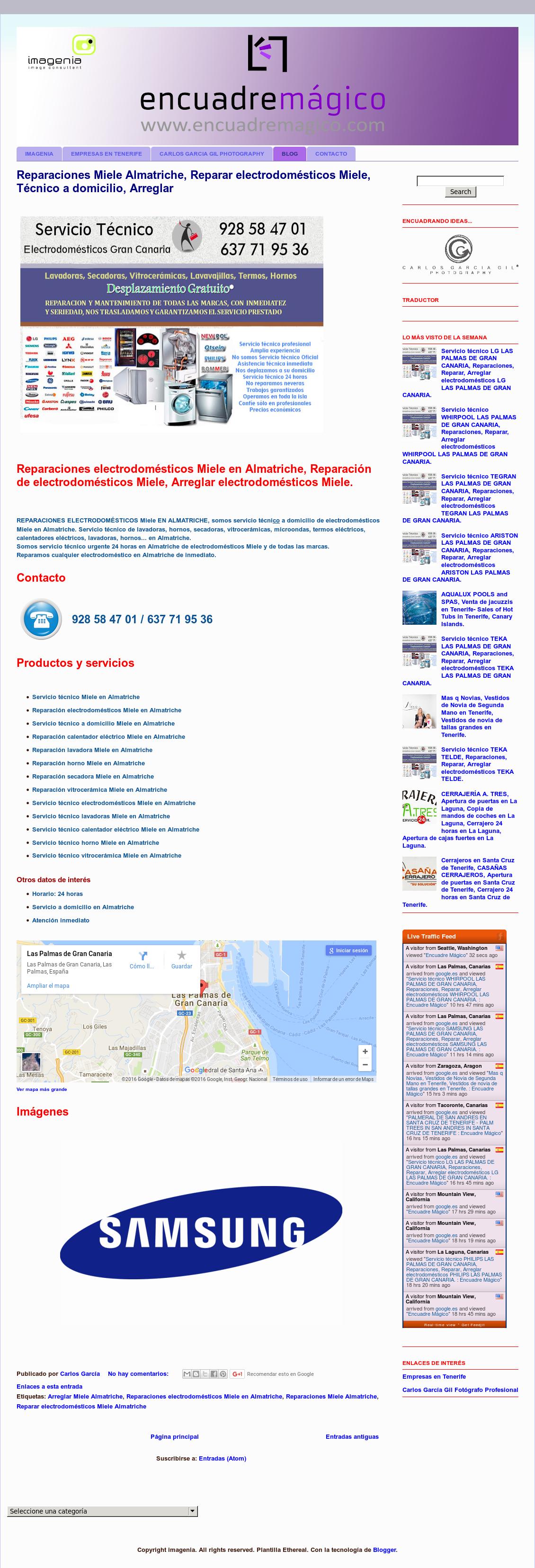 Anether Seguros S.l. Generali Seguros Competitors, Revenue and ...