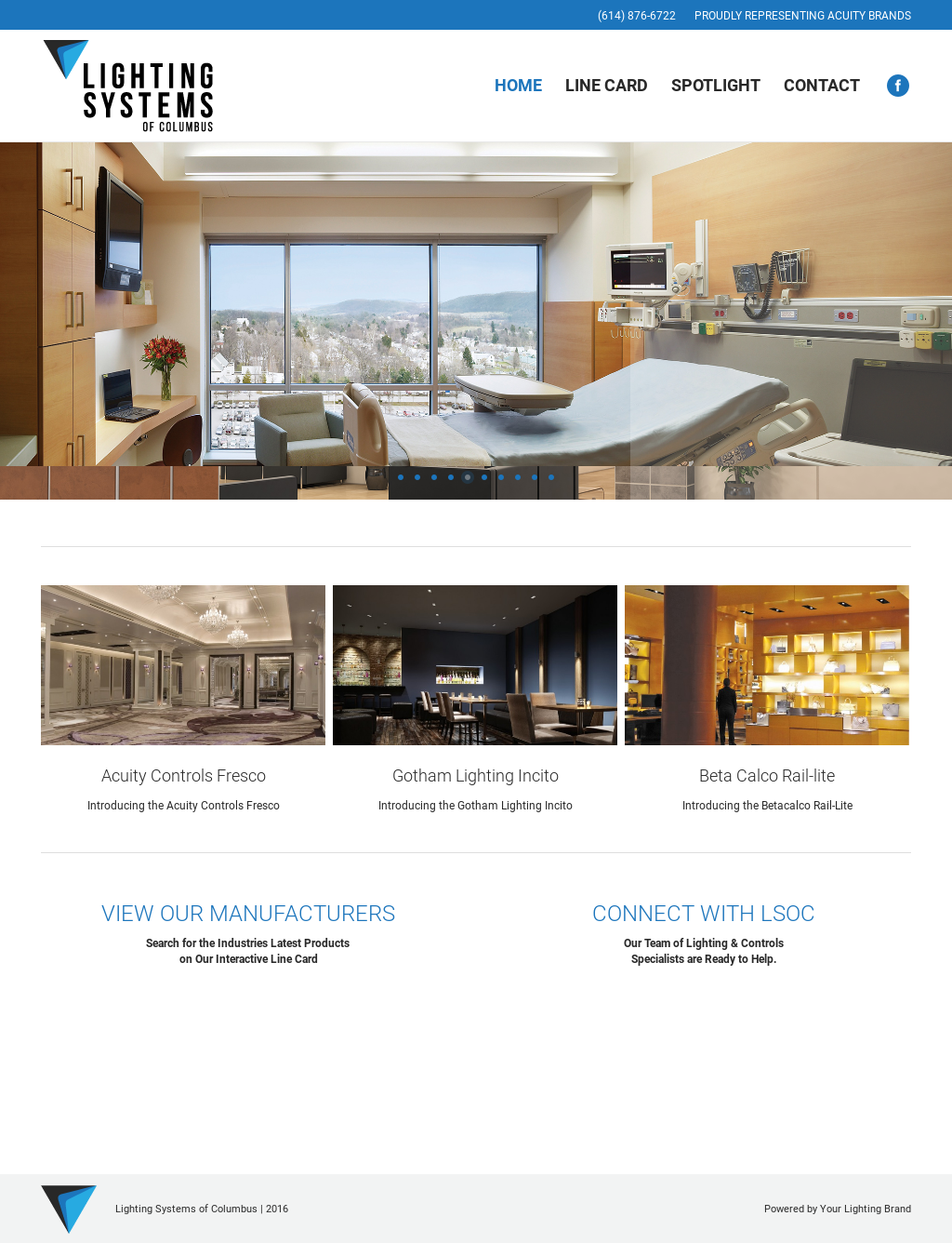 lighting competitors revenue and employees owler company profile