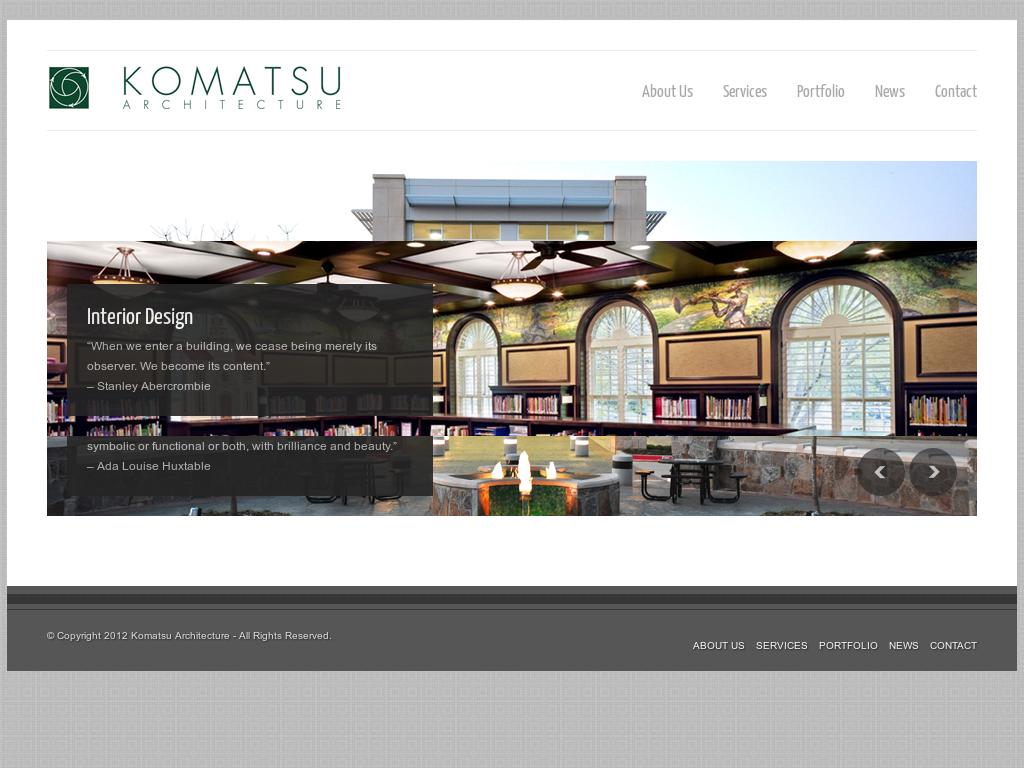 Komatsu Competitors, Revenue and Employees - Owler Company Profile