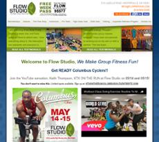 Flow Studio Competitors, Revenue and Employees - Owler