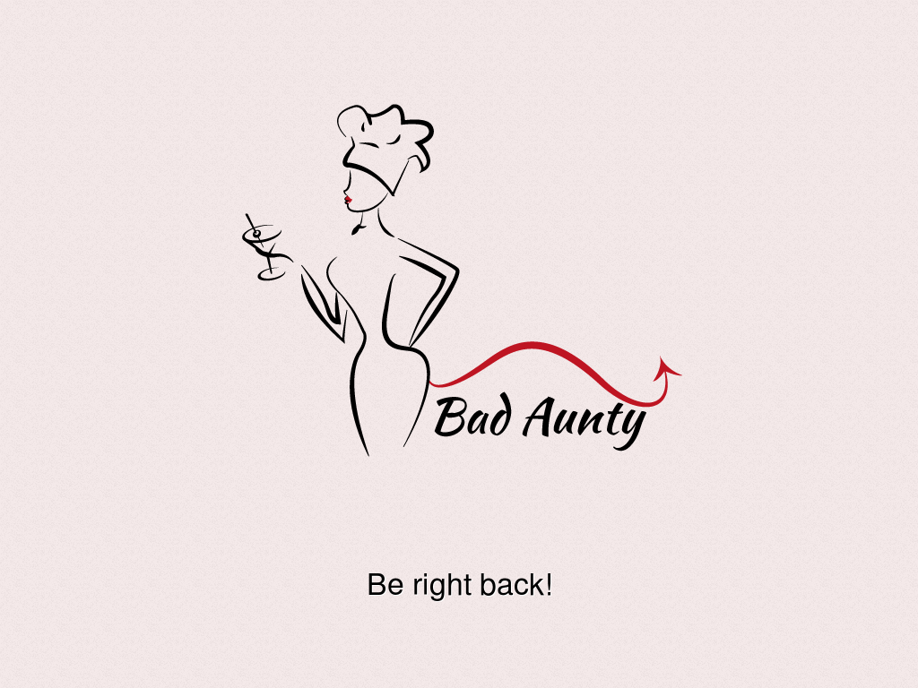 Bad Aunty\'s Kitchen Smarts Competitors, Revenue and Employees ...