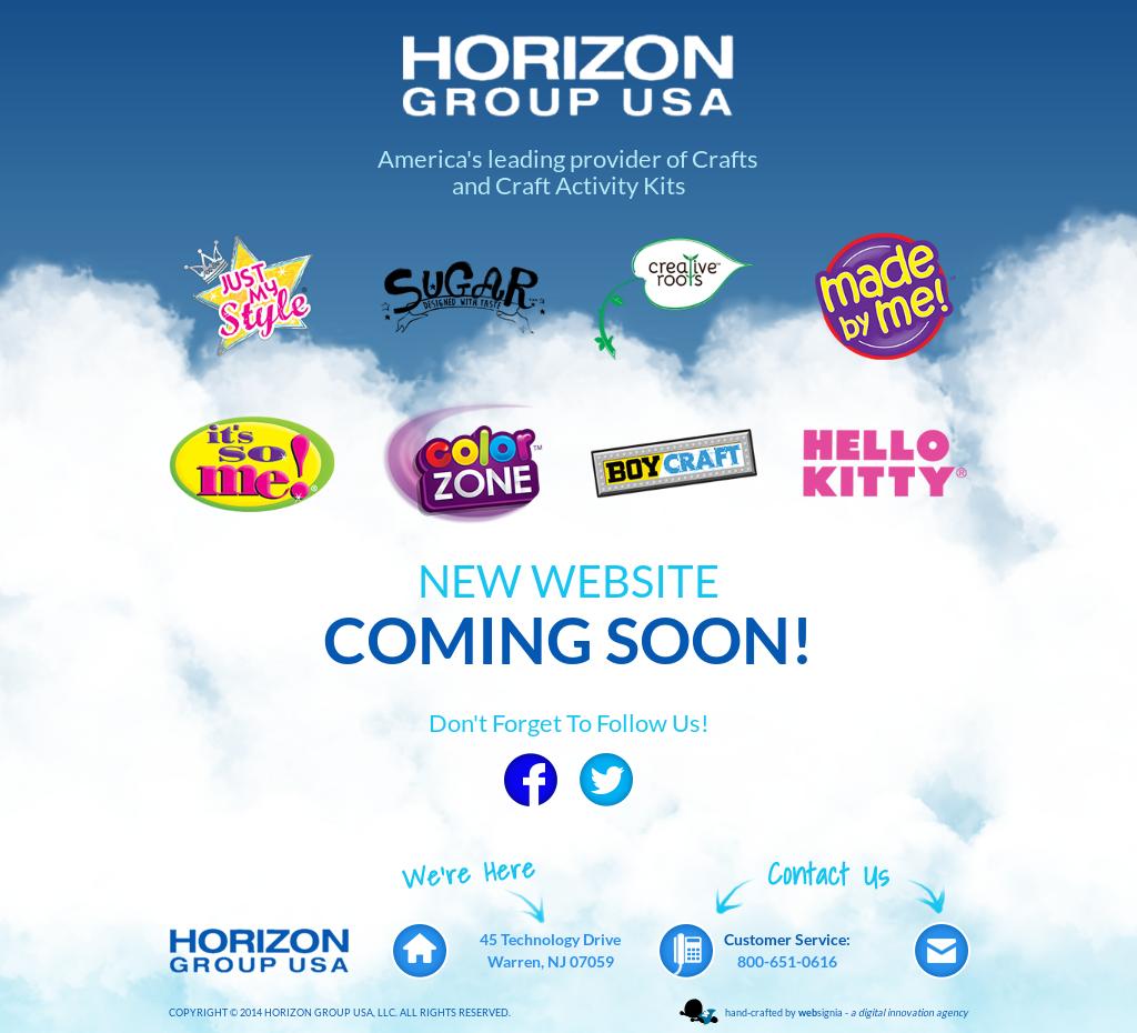 Horizon group usa competitors revenue and employees owler company horizon group usa competitors revenue and employees owler company profile solutioingenieria Choice Image