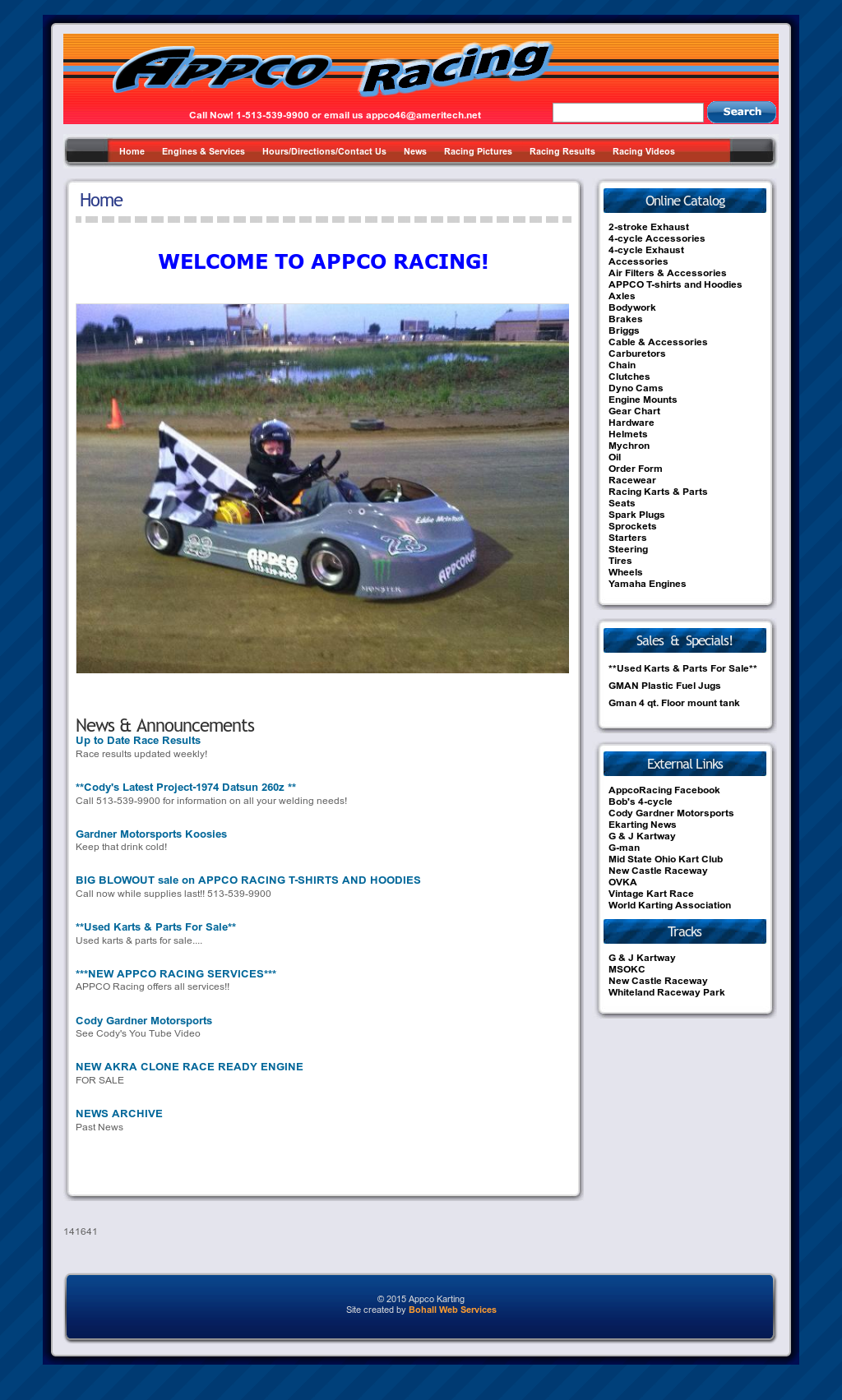Appco Racing Competitors Revenue And Employees Owler Company Profile Race Car Fuel Filters