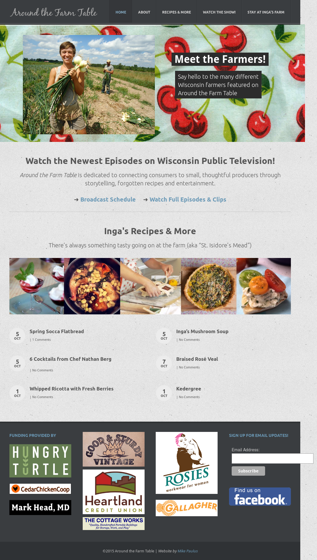 Incredible Around The Farm Table Competitors Revenue And Employees Download Free Architecture Designs Pushbritishbridgeorg