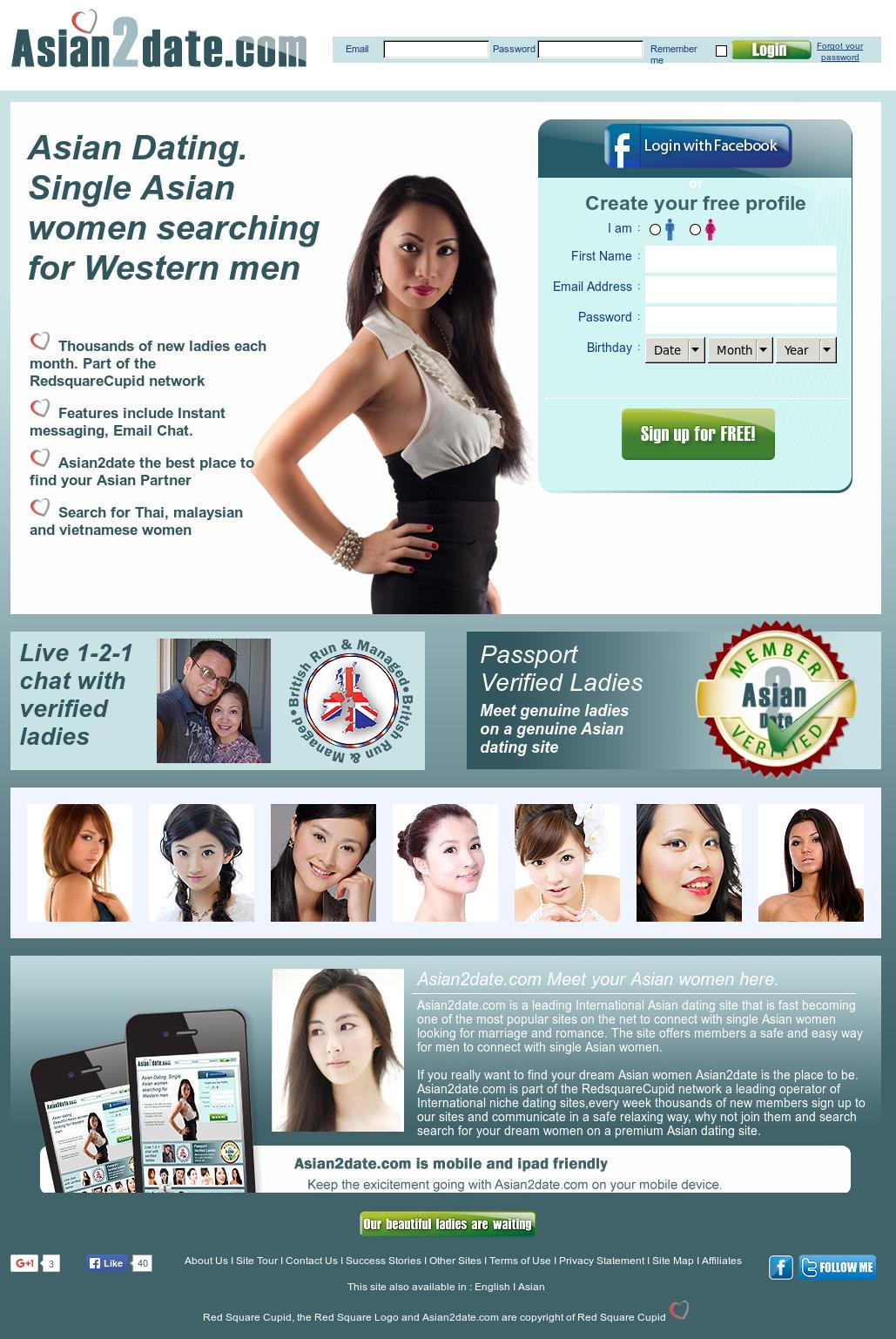 safe and single website