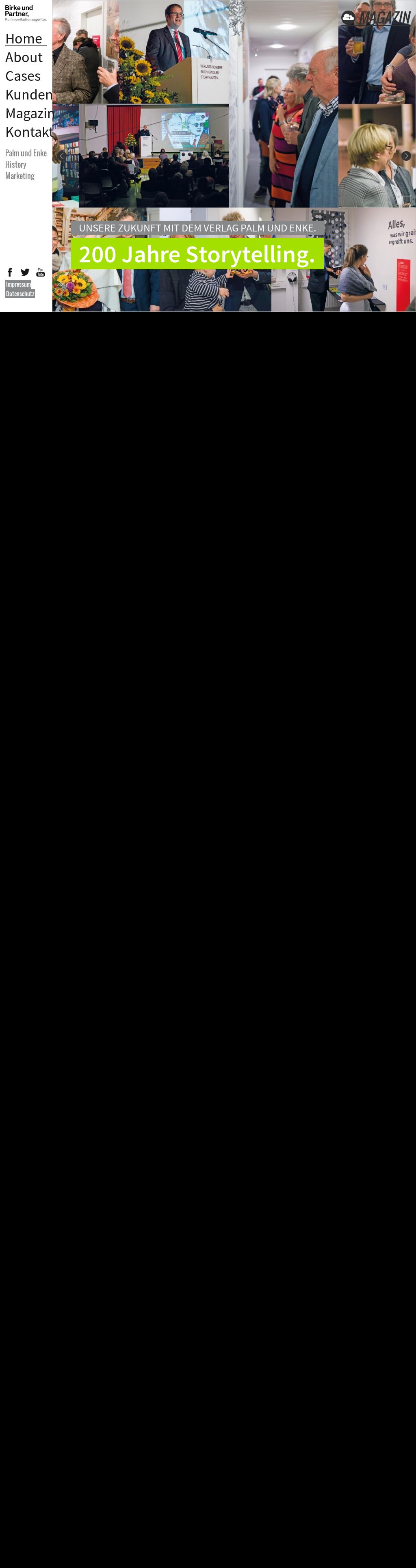 birke und partner