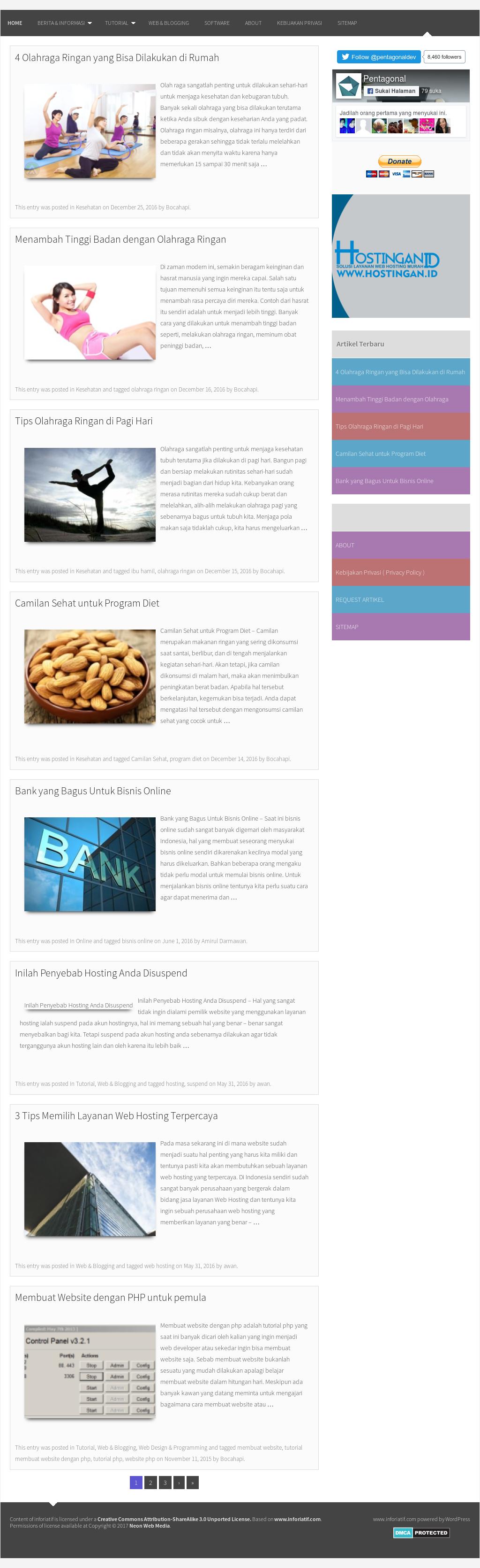 Bank Yang Cocok Untuk Bisnis Online - Tips Mencocokan