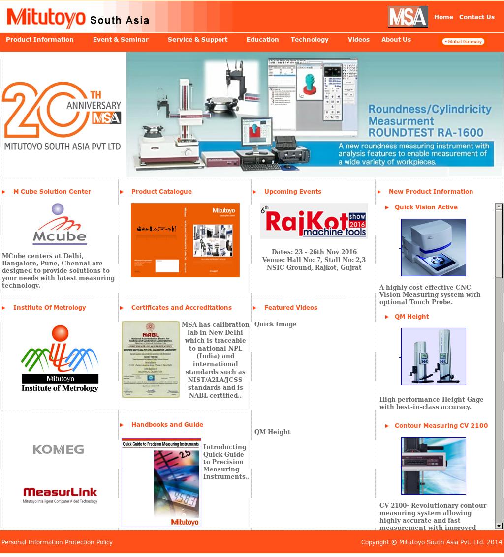Tolle Web Designer Lebenslauf Probe Zeitgenössisch - Entry Level ...