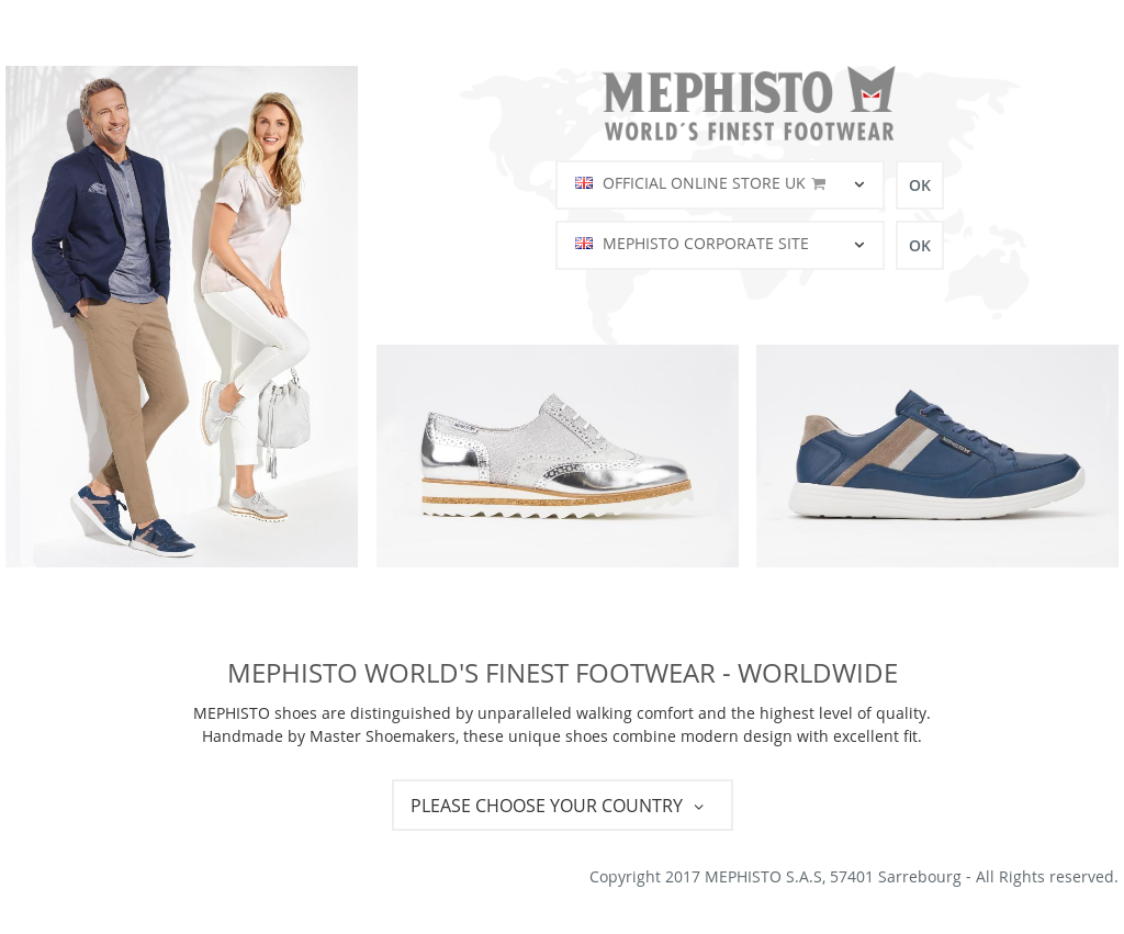 16435a1d53 MEPHISTO Competitors, Revenue and Employees - Owler Company Profile