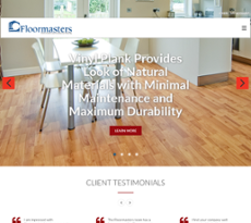 Floor masters company profile owler for Floor masters