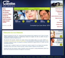 carrollton dating site Come to a home you deserve located in carrollton, tx rialto apartments   that's why we offer a service guarantee that ensures you're taken care of –  anytime.