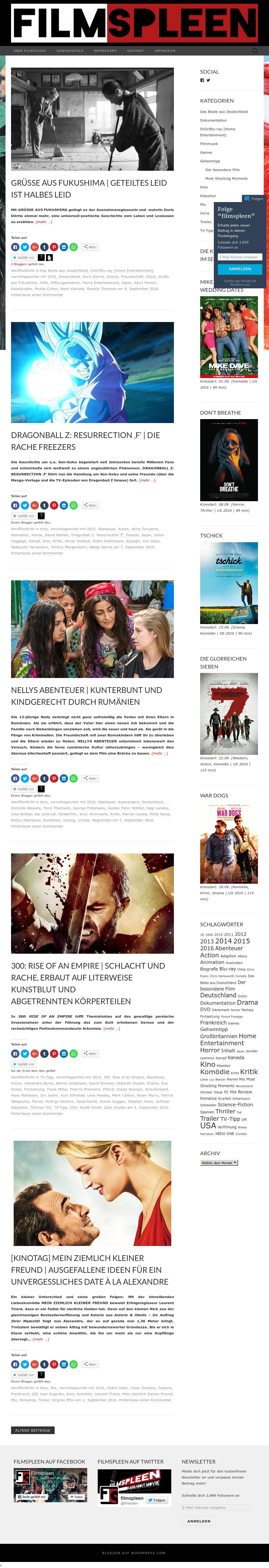 dating urlaub Deutschland liste over topp dating nettsted i verden