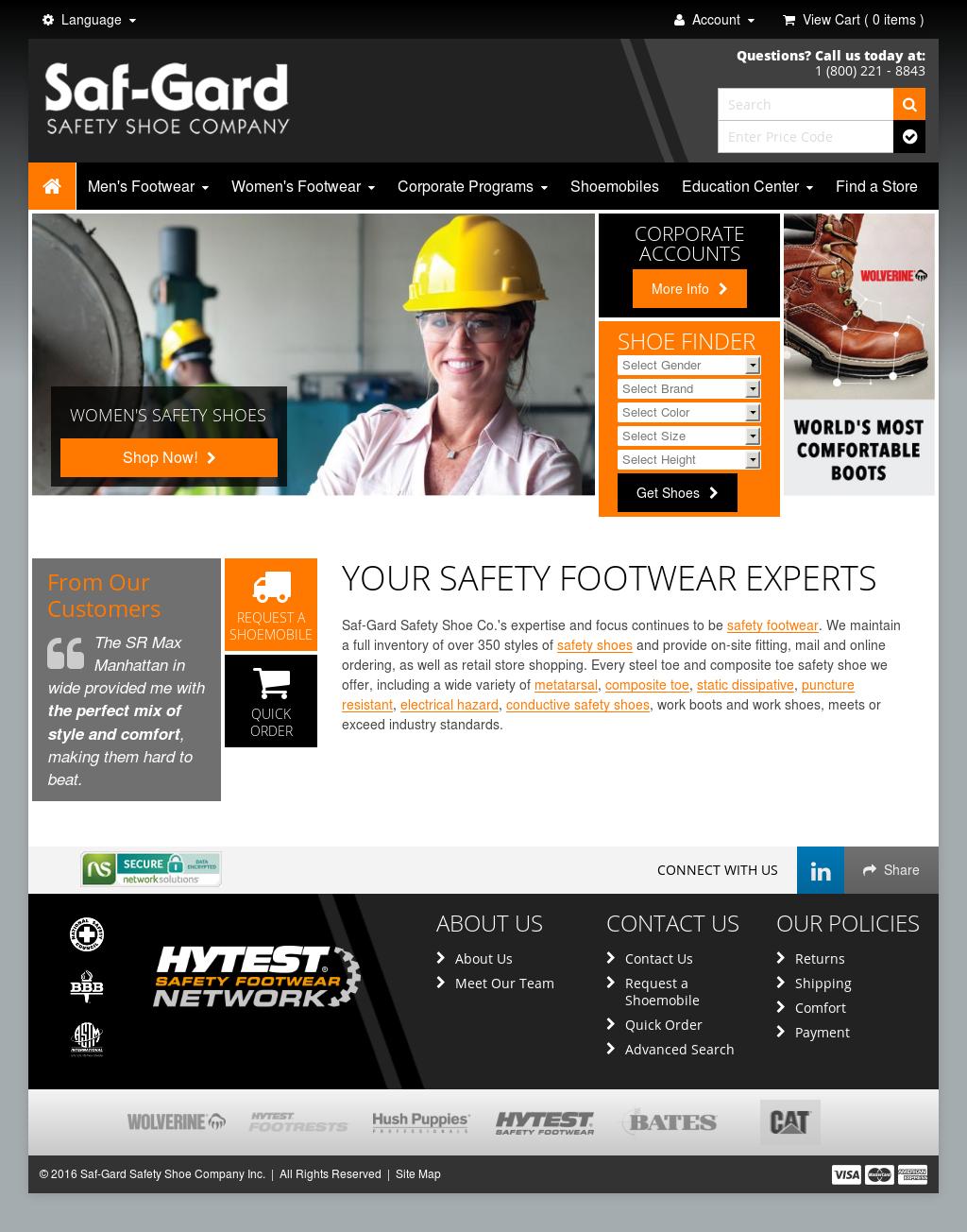 4f0659469f9 Saf-Gard Competitors, Revenue and Employees - Owler Company Profile