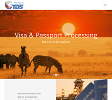 Pinnacle Travel Document Systems