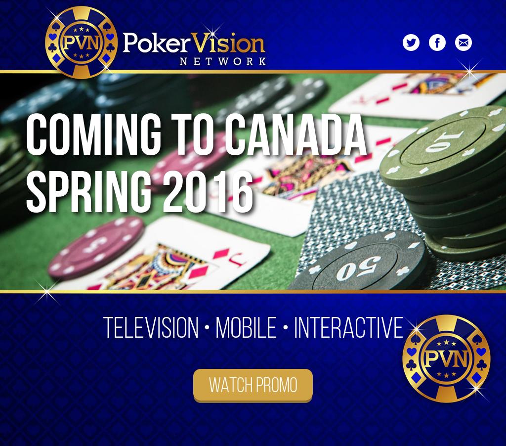 Poker vision network hard rock cafe casino miami address