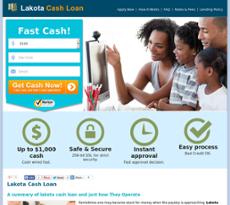 3500 loan photo 1