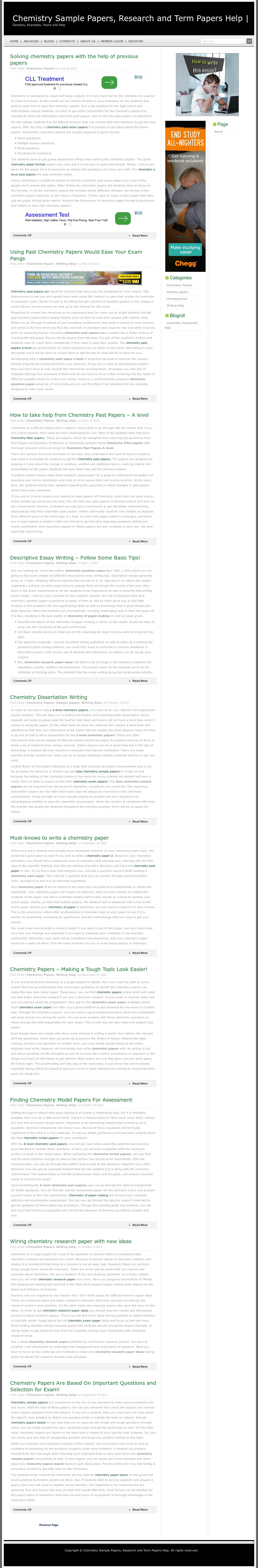 Custom dissertation conclusion writer service uk