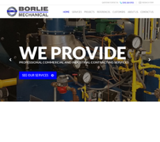 Borlie investments that shoot turton investments cordele ga movie