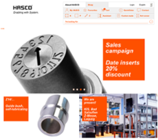 Owler Reports - Hasco Hasenclever Gmbh + Co Kg: HASCO