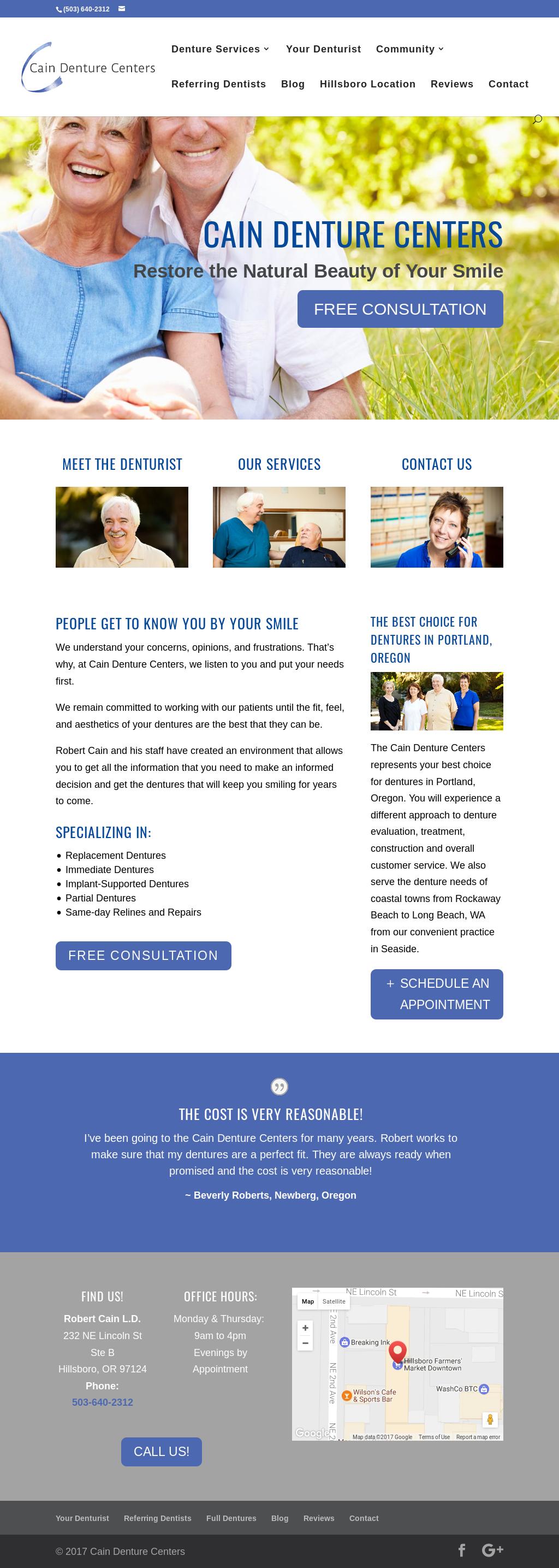 plans nebraska ne your lincoln affordable dentures discount background in dental best solution