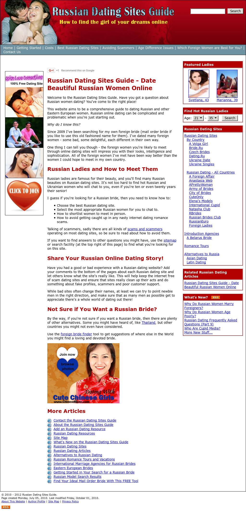 Depositar cheque online dating