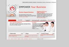 Newgeneration Consultants website history