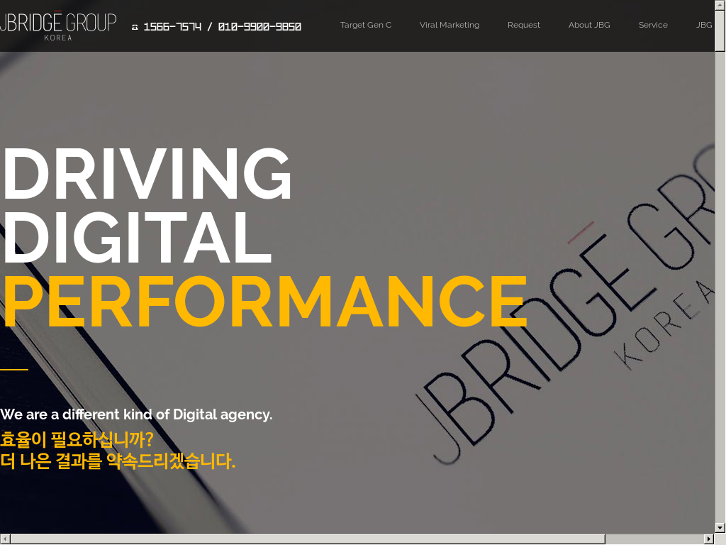 Jbridge Group Competitors, Revenue and Employees - Owler Company Profile