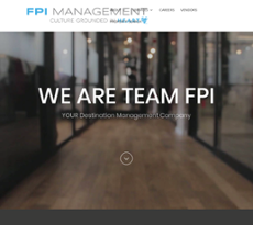 Fpi Management Competitors Revenue And Employees Owler Company