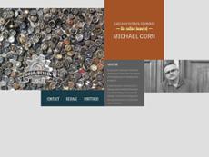 Transunion website history