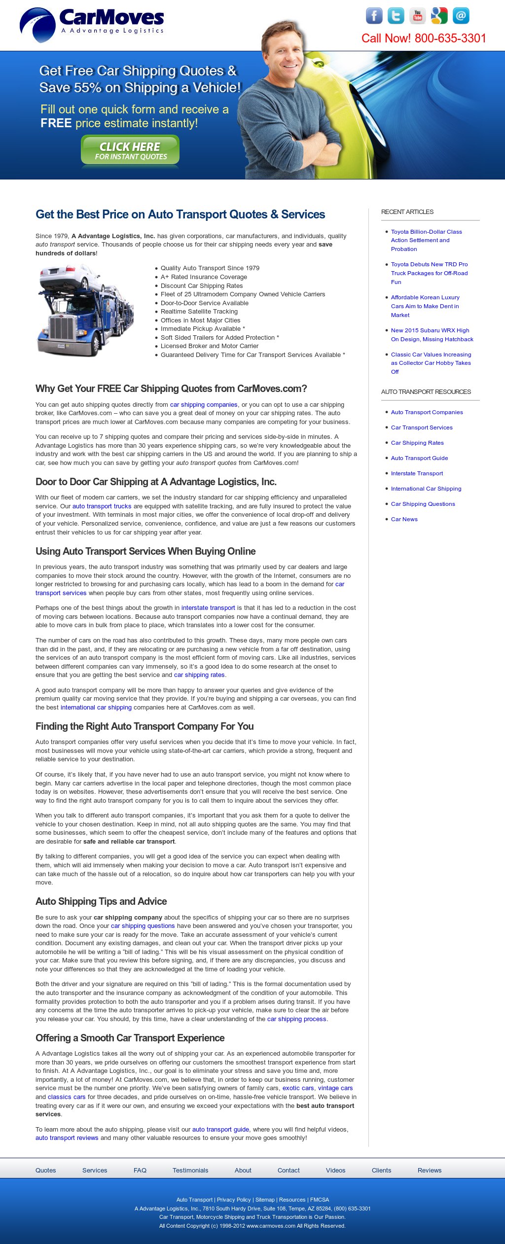 CarMoves Competitors, Revenue and Employees - Owler Company