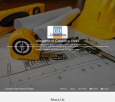 Classique Ideas Interior Designs Competitors Revenue And Employees Owler Company Profile