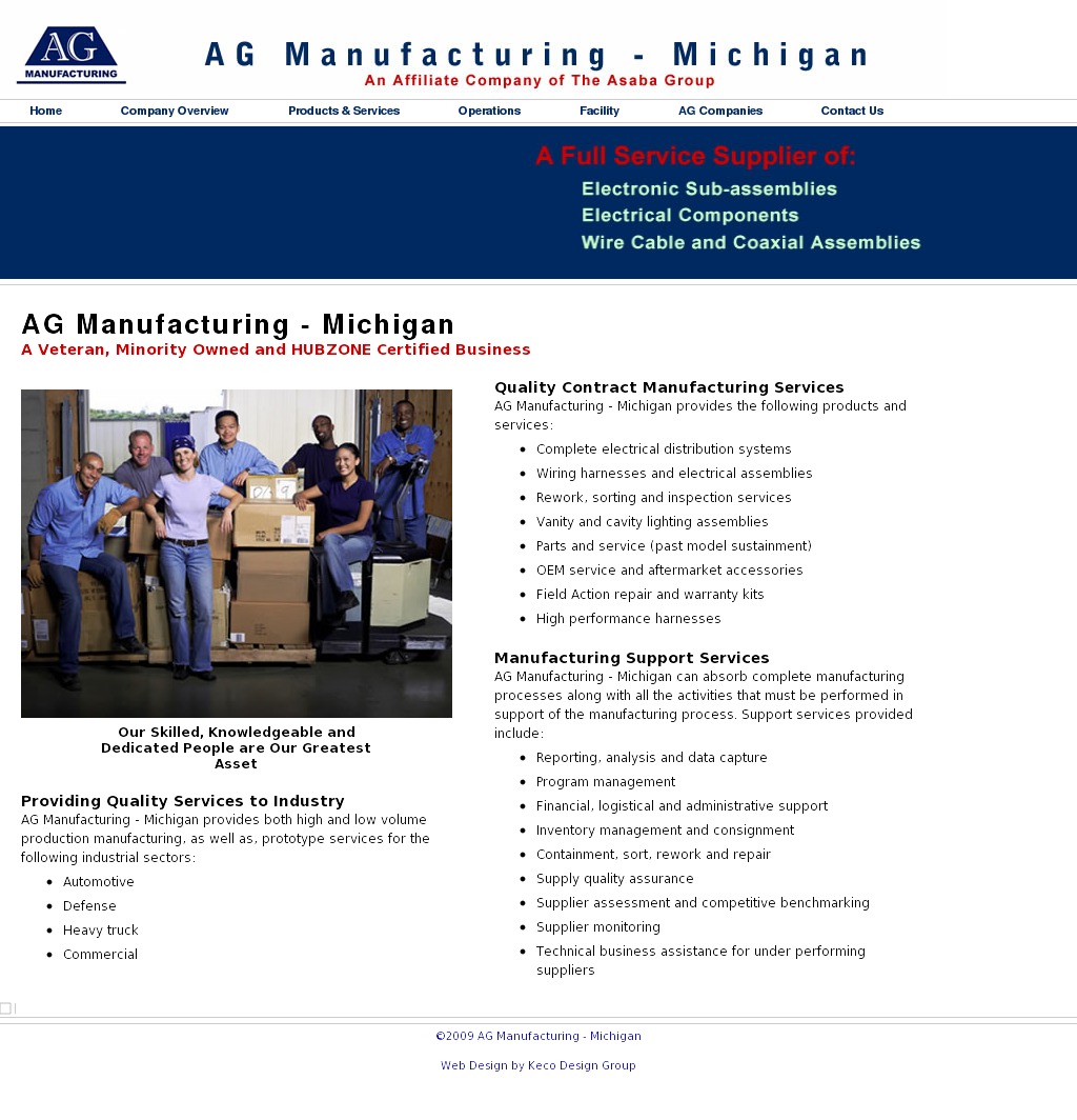 Agmanufacturing Competitors Revenue And Employees Owler Company Wiring Harness Design Jobs Profile