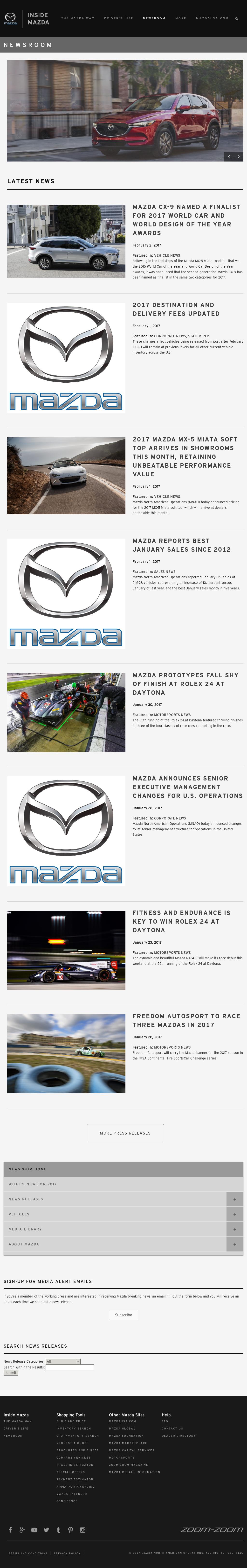mazda pinterest temecula and atenza cars pin