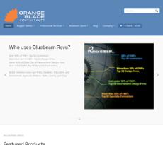 Bluebeam Graph Paper