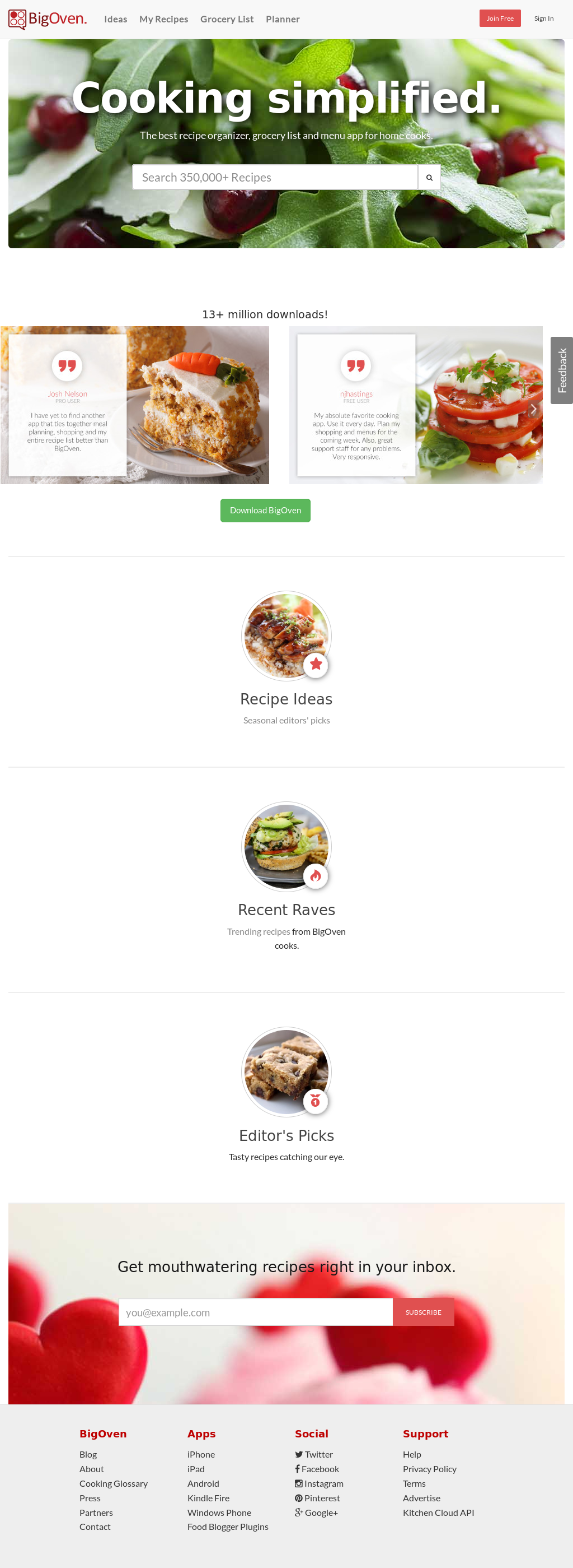 Fast food recipes app download fast food recipes app videos for fast food recipes app download forumfinder Image collections