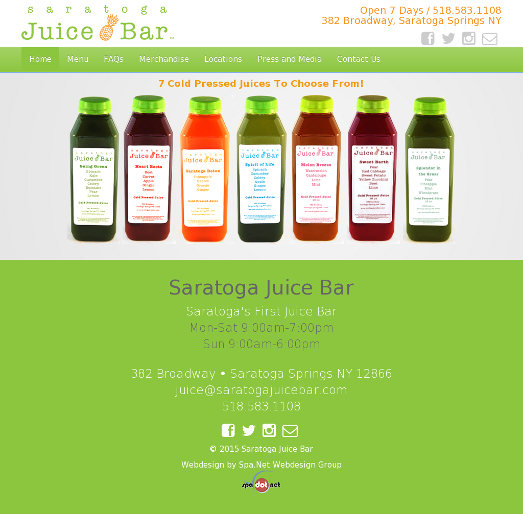 Saratoga juice bar competitors revenue and employees owler saratoga juice bar competitors revenue and employees owler company profile malvernweather Gallery