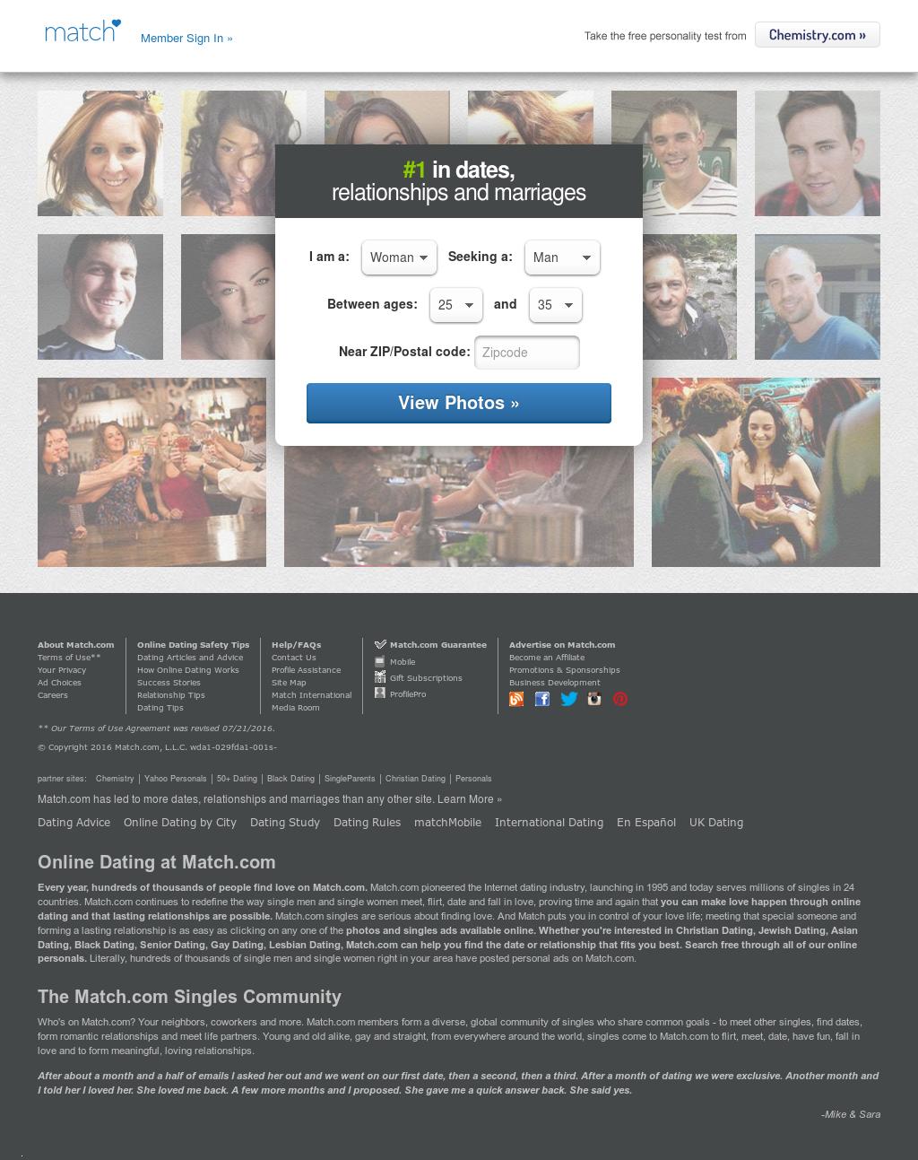 Ice breakers dating websites