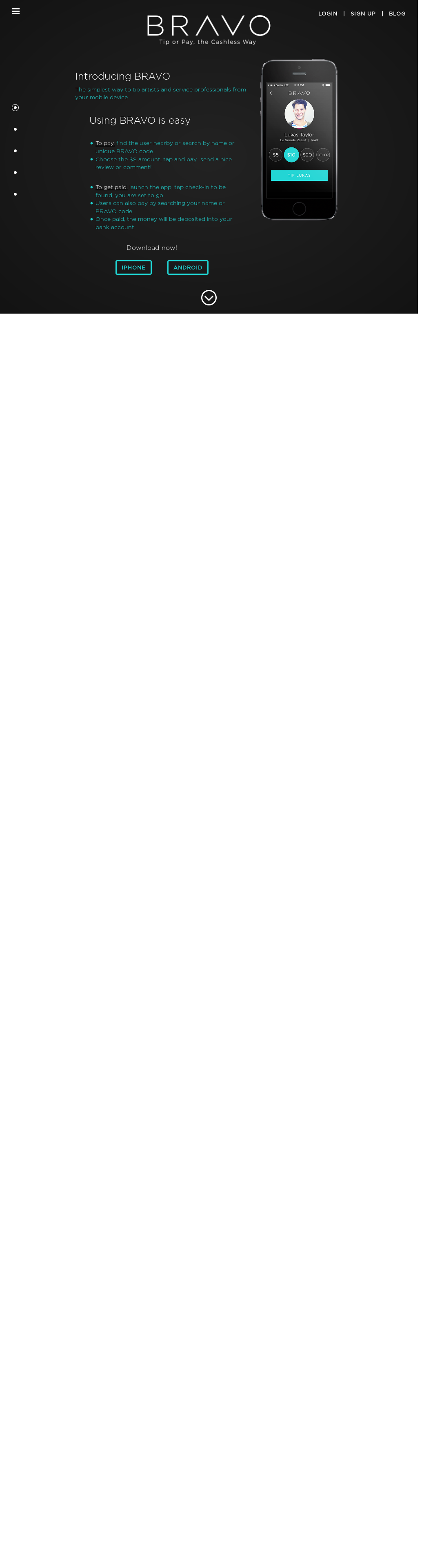 Trybravo Competitors, Revenue and Employees - Owler Company
