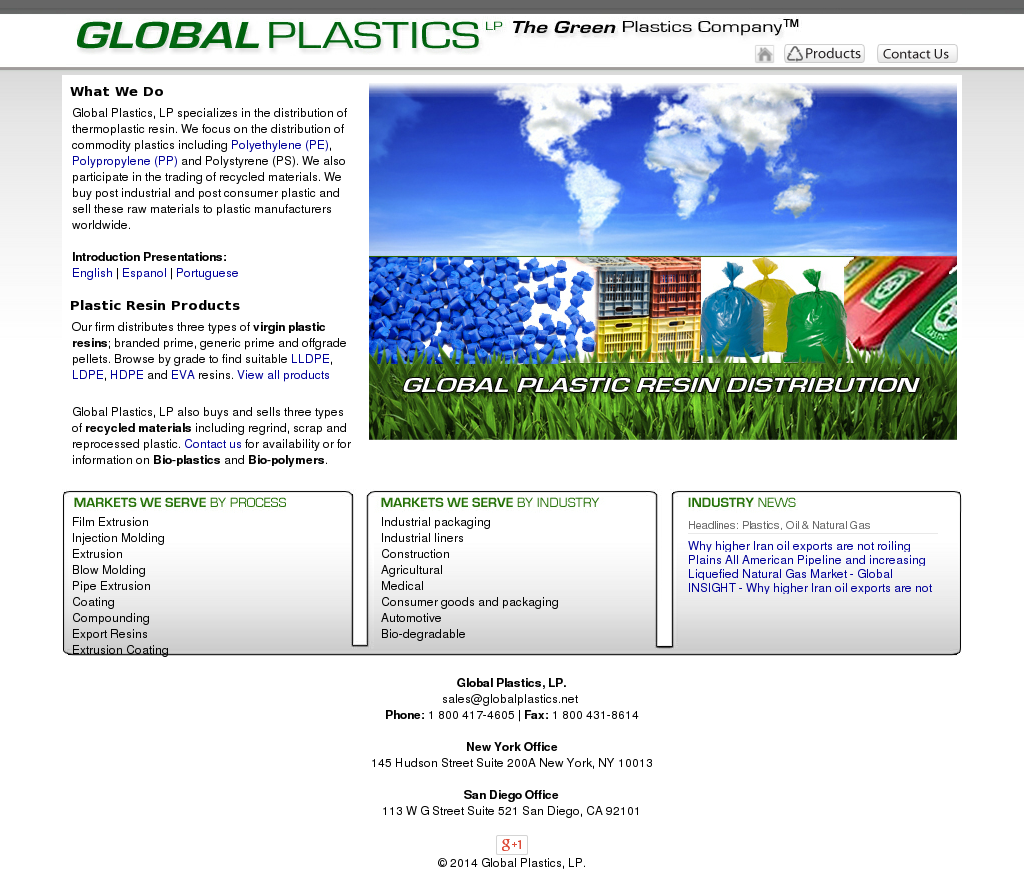 the history of plastics Perhaps one of the most interesting and important activities of the plastics  pioneers is the work of the plastics history and artifacts committee because the .