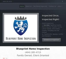 Blueprint home inspection competitors revenue and employees owler blueprint home inspection website history malvernweather Choice Image